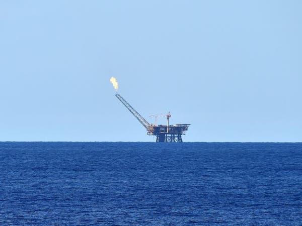 رغم التحذيرات.. تركيا تطلق سفينة ثانية للحفر قرب قبرص