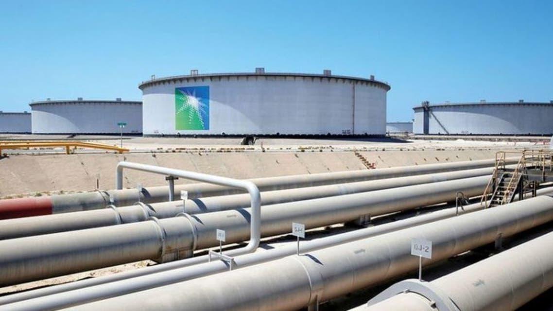 Saudi-oil-installation-17.6.19-800x445