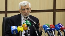 Khamenei representative: Cost of compromise greater than cost of resistance