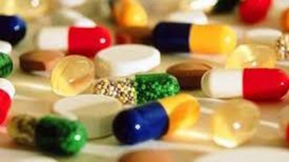 آقازاده سه ساله ایرانی صاحب 90 درصد سهام یک شرکت دارویی