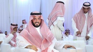بن نافل يكسب أكبر عدد من الأصوات ويفوز برئاسة الهلال
