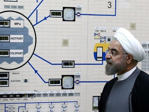 """روحاني يحبط فرنسا.. """"قد نخفض التزاماتنا قريباً"""""""