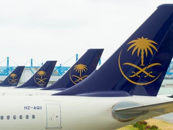 الخطوط السعودية: هذا موقف حجوزات شهر يونيو