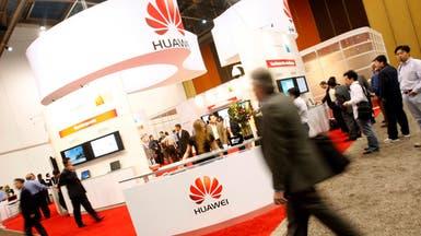 كورونا يهدد بانهيار أكبر سوق للهواتف الذكية بالعالم