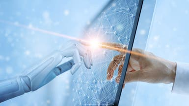 موديز: استخدام الذكاء الاصطناعي يدعم الجدارة الائتمانية