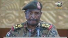 سوڈان کے فوجی حکمراں کی احتجاجی تحریک کے لیڈروں سے غیر مشروط مذاکرات کی اپیل