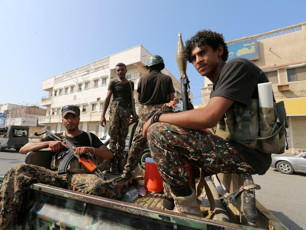 اليمن.. الحوثيون يقطعون الخط الرابط بين الضالع وإب