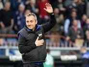 ماركو جيامباولو يخلف غاتوزو في ميلان