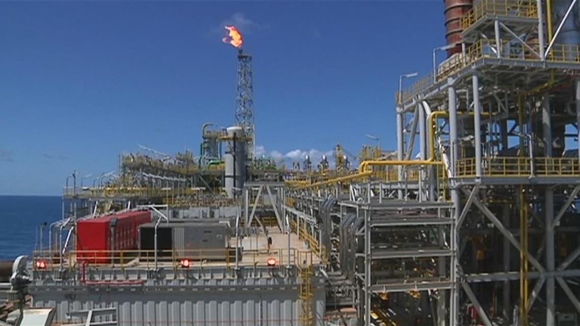 نشرة الرابعة | إلى أي مدى تتأثر أسعار النفط بالتوترات المتصاعدة في الخليج