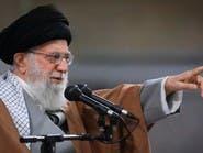 بلطجية النظام الإيراني يعتدون على منازل من طالبوا بتنحي خامنئي