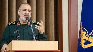 فرمانده سپاه پاسداران: شرایط تا کنون برای نابودی اسرائیل فراهم نبوده است
