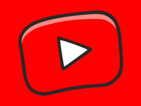 هنئيا للأمهات.. يوتيوب تدرس نقل محتوى الأطفال لمكان آخر