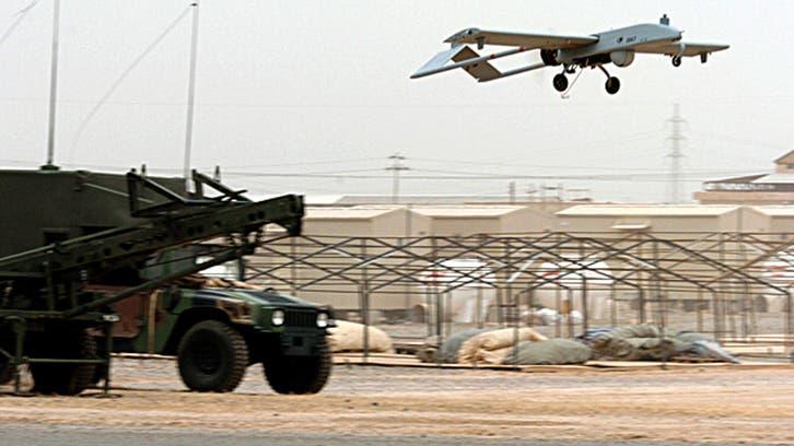 افغانستان : قندھار میں طالبان پر امریکی فضائی حملے