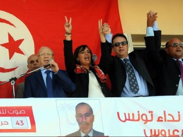 عرض للمصالحة.. هل ينهي أزمة انقسام الحزب الحاكم بتونس؟