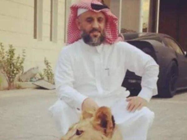 وول ستريت: ممول القاعدة القطري خليفة السبيعي ما زال يستغل أمواله