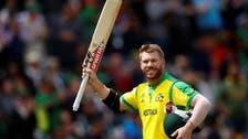 Warner hits 166 as clinical Australia sink Bangladesh