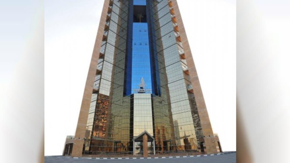 مصرف الشارقة الإسلامي