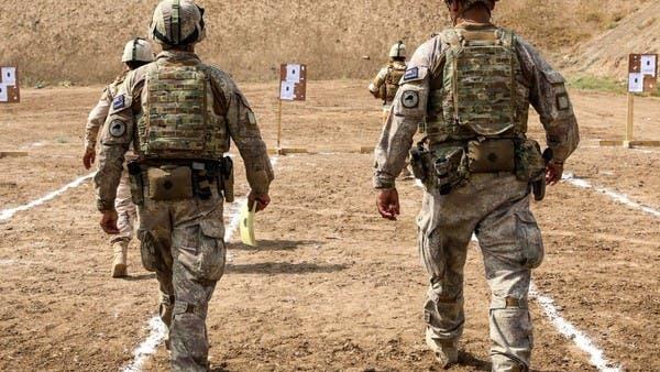 """""""الفتح"""": الالتفاف على خروج الأميركيين من العراق سيواجه بتصعيد"""