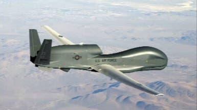 غارات أميركية في الصومال تقتل 4 من مقاتلي حركة الشباب