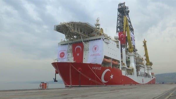 تركيا في مرمى العقوبات الأوروبية.. لماذا؟