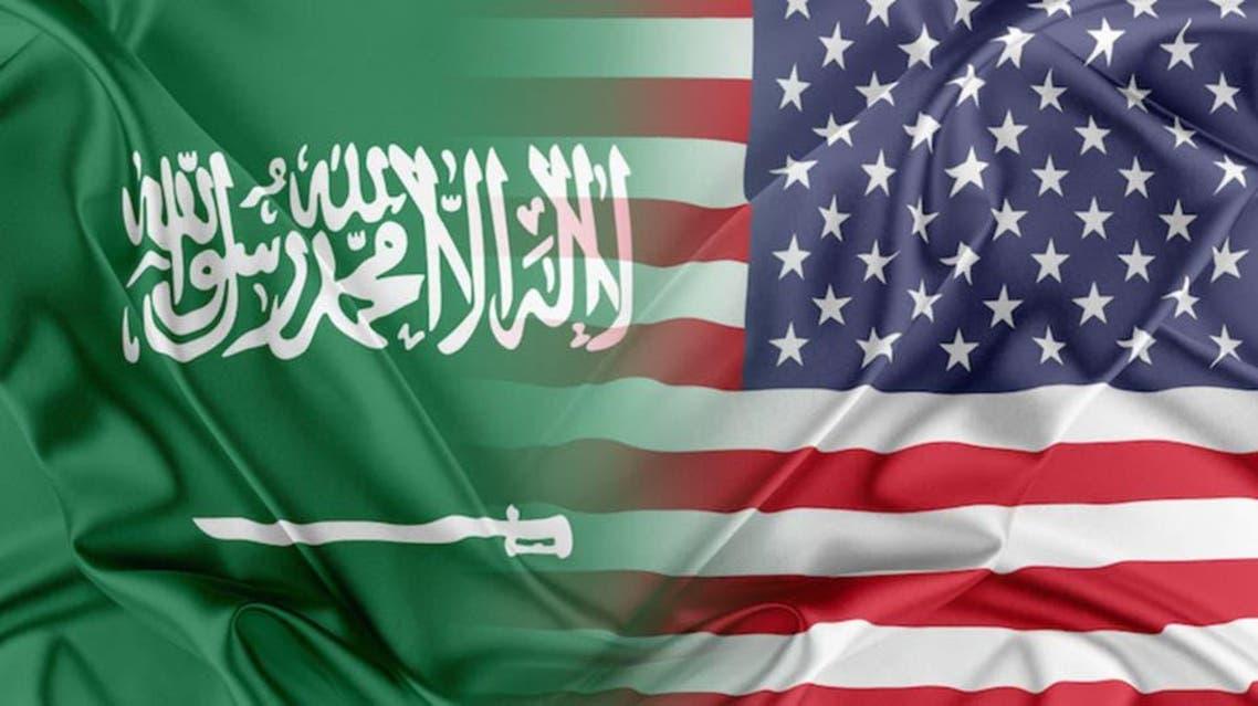 USA and KSA