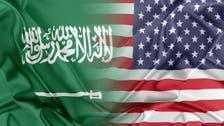 سعودی عرب میں جمال خاشقجی کے قاتلوں کا ٹرائل اہم پیش رفت ہے: ٹرمپ انتظامیہ