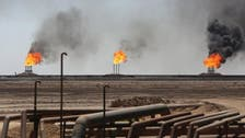 US grants Iraq 60-day waiver from sanctions to pay for Iranian energy imports