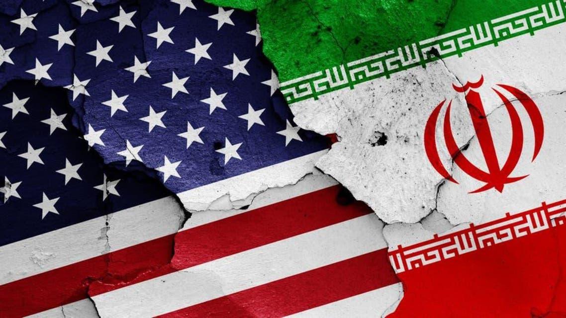 ایران اور امریکا