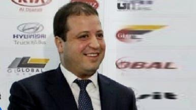 قضية الفساد بالجزائر.. توقيف شخصية بارزة في عالم السيارات
