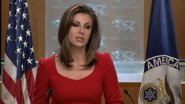 أورتيغاس لظريف: لا عجب في كره الإيرانيين لنظامك المتخلف