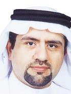 <p>مشاري النعيم</p>