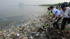 Among the world's worst polluters, ASEAN vows to tackle ocean waste