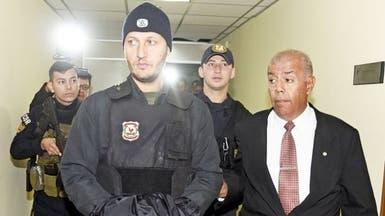 القضاء الأميركي يبدأ محاكمة أحد رجال حزب الله