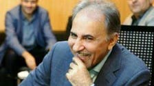 Judiciary: No trial date for ex-Tehran mayor over wife's murder