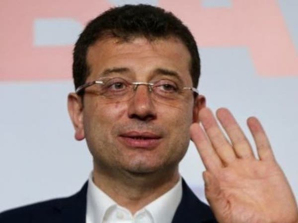 """انتخابات اسطنبول المُعادة.. فرصة إمام أوغلو هي """"الأكبر"""""""
