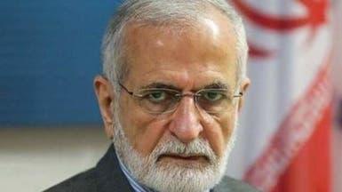 إيران تعتزم تقليص التزامها النووي ما لم تتحرك أوروبا