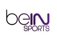 القناة الرياضية المغربية تكشف جشع beIN SPORTS لتغطية كأس إفريقيا