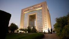 6 شركات سعودية تعلن تحسنا واضحا في إمدادات البتروكيماويات
