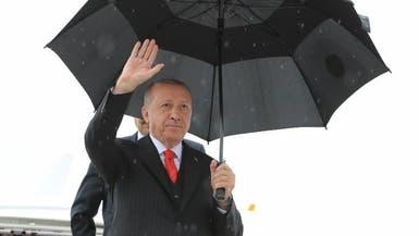 كاتب بريطاني: أردوغان يسير وحيداً في طريق مدمر نحو النهاية