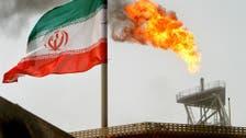 مسؤول: فيروس كورونا لم يؤثر على إنتاج النفط والغاز في إيران