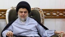 ایران نواز ملیشیاوں کے غیرملکی مشنوں پر حملے ہمارے لیے مسائل پیدا کر رہے ہیں:الصدر