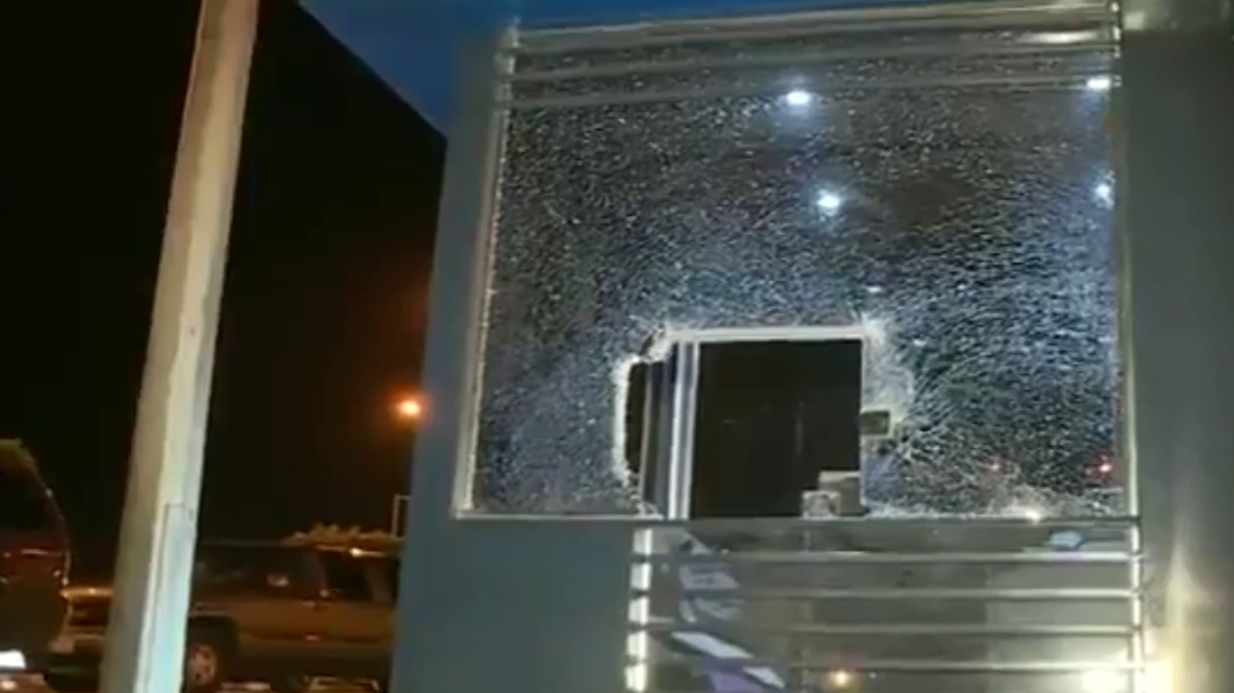 attack on Saudi Abha airport 3