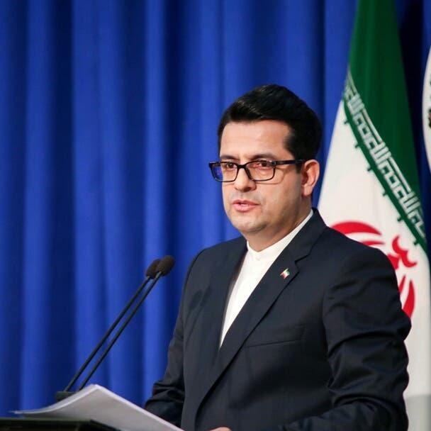 """طهران تهدد """"الدفاع عن الديمقراطيات"""".. وبومبيو يعلق"""