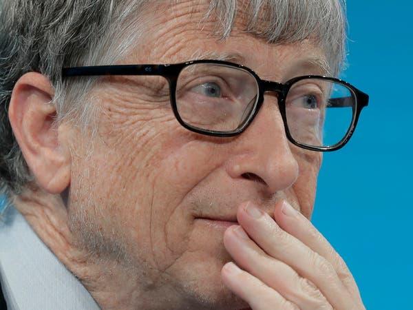 """بيل غيتس يعترف بـ""""خطيئته الكبرى"""".. كلفت 400 مليار دولار"""