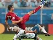 """دعوة قطر إلى """"كوبا أميركا"""" تثير غضب مدربي المنتخبات المشاركة"""