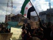 """نكث وعود روسية في درعا.. صراع نفوذ و""""مضايقات"""""""