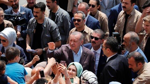 نيويورك تايمز عن انتخابات اسطنبول: أكبر هزيمة لأردوغان في حياته