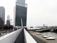 انهيار الاتصالات في هولندا..الشرطة والطوارئ خارج الخدمة