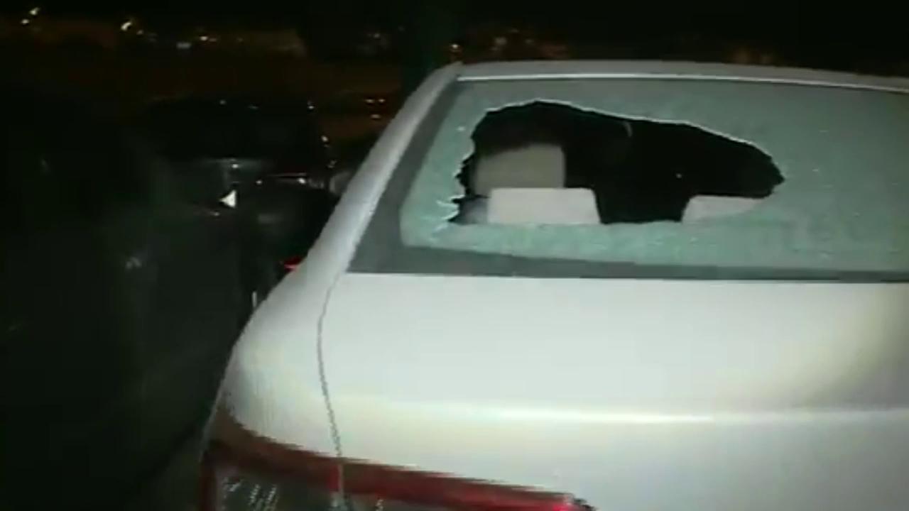 attack on Saudi Abha airport 4