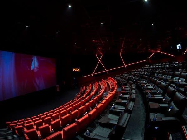 السعودية.. افتتاح أول دار سينما في الشرقية